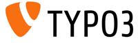 Typo3 CMS