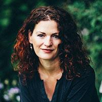 Susanne Wierl - Medium, Hypnosecoach, ayurvedische Beraterin