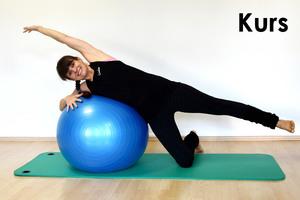 Kurs - Workout und Relax - Oktober 21