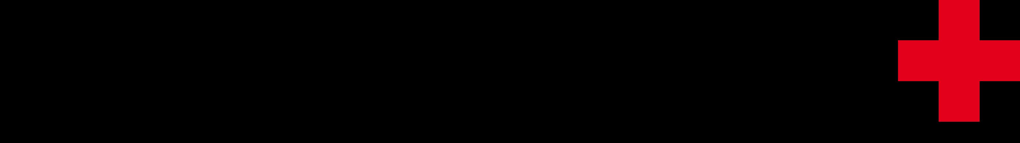 DRK KV VS - Lang-Logo