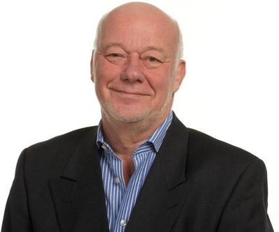 Paul Vogler
