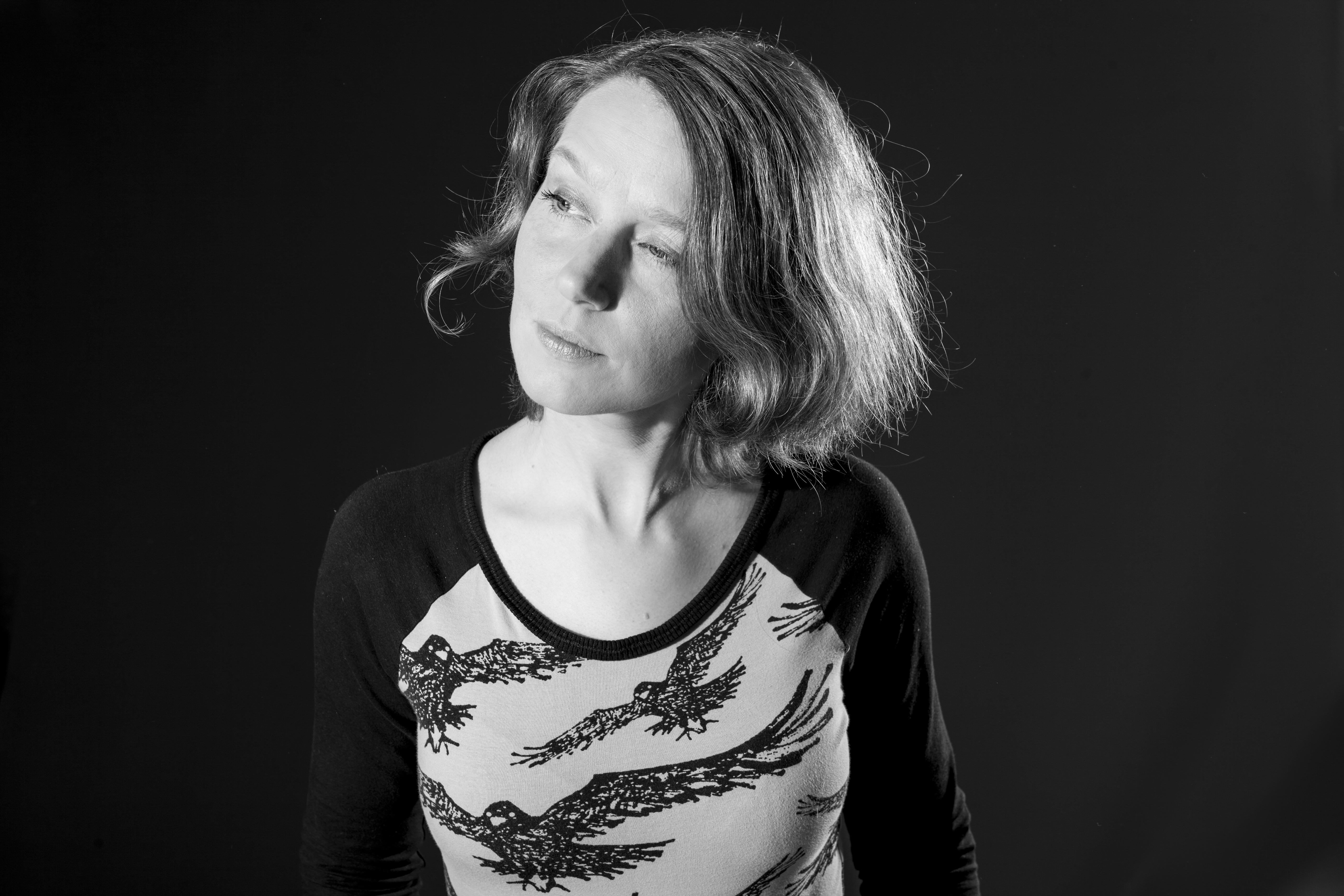 Bauer Irmgard