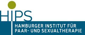 HIPS - Hamburger Institut für Paar- und Sexualtherapie