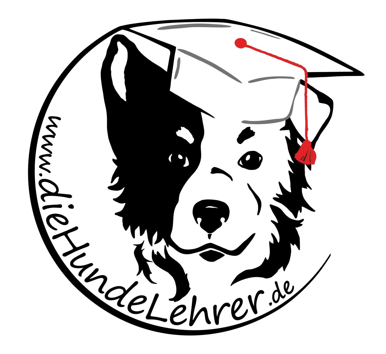 Themenvortrag bei den Hundelehrern