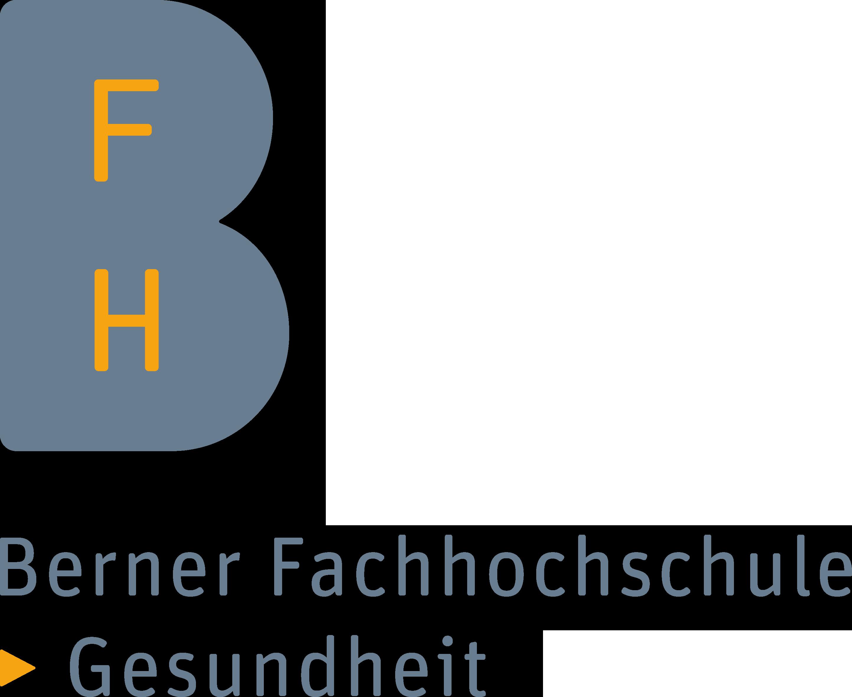 Berner Fachhochschule Gesundheit