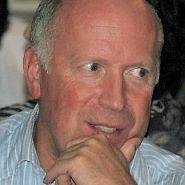 Gerhard Peschina