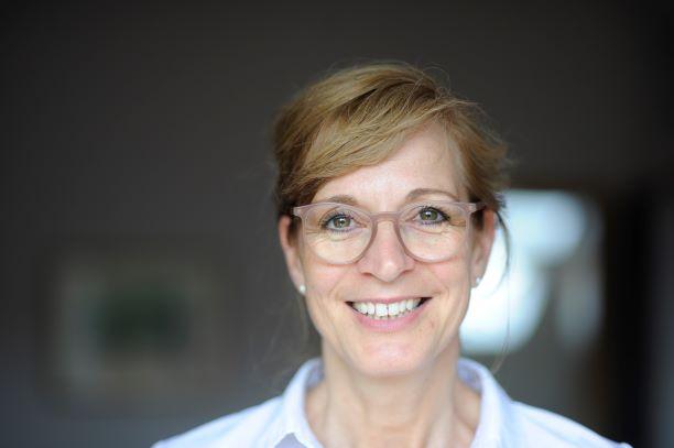 Karin Bracht