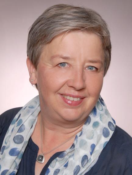 Birgit Moskalenko