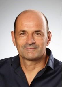 Dirk Schöwe