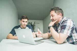 Professionelle Gesprächsführung - Serviceorientiert und kundennah