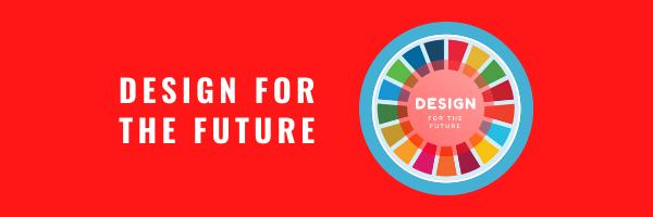 Design for Future Lab Header