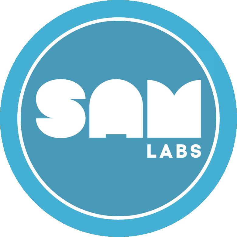 SamLabs