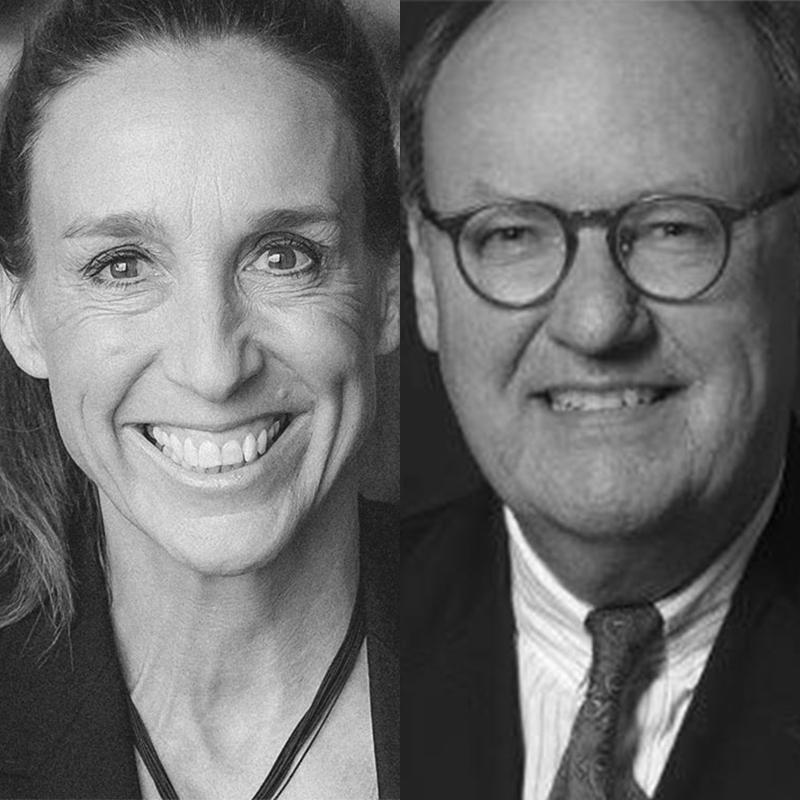 Faculty:Stefanie Arnold & Dr. Holger Karsten