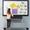 Basisschulung Promethean Panels (interaktive Displays)