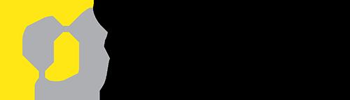 SolutionsAcademy Logo