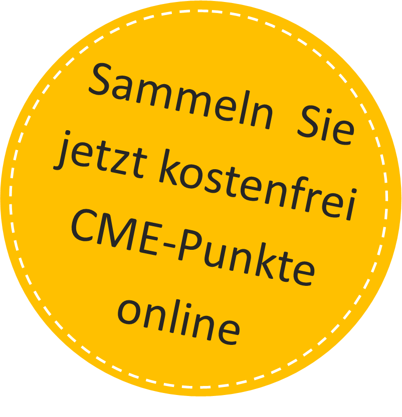 Button_CME-Punkte