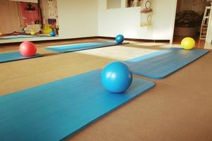 MaBaFi® Mama-Baby-Fitness - ab 09.11.