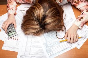 Steuern-und-Versicherungen-Webinar (November 2021)