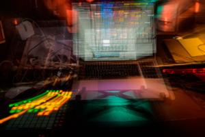 Ableton Live Complete - 01.11.2021