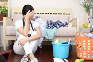 S-O-S-Übungen zur Stressregulation