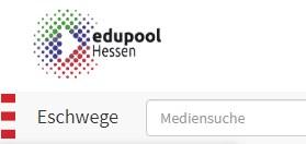 Edupool.hessen.de