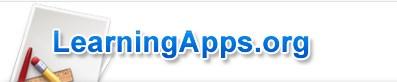 (c) Learningapps.org