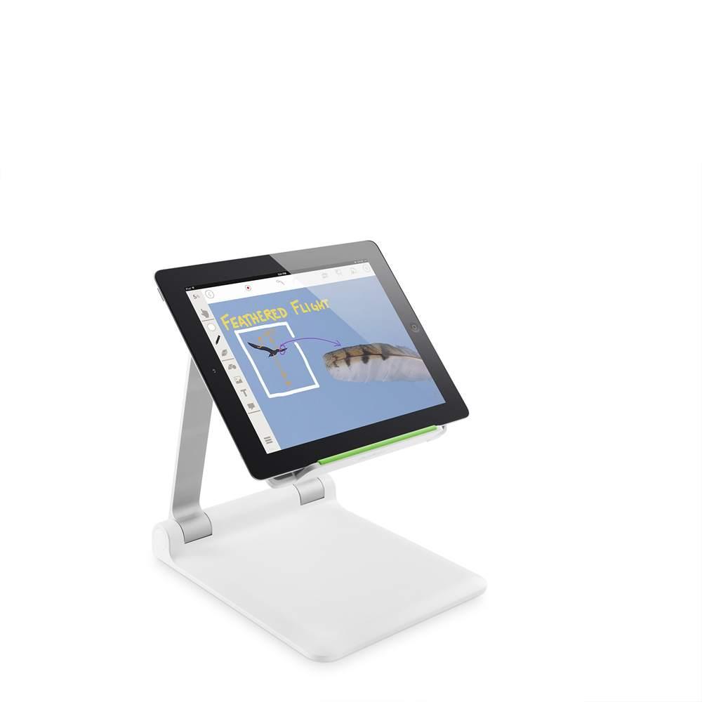 Tablet-PC Ständer