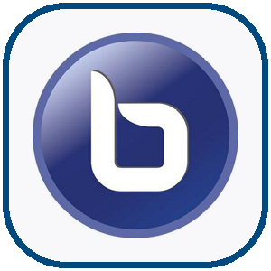 (C) BigBlueButton.org