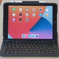 Einführung das iPad als Lern- und Arbeitswerkzeug