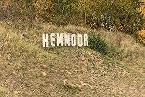 Ausbildungstage Hemmoor Mai 2022