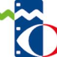 Grundlagenseminar für IT Beauftragte GS und FS- HTK - Modul IV